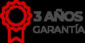garantia-06
