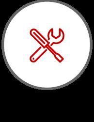 servicios-09
