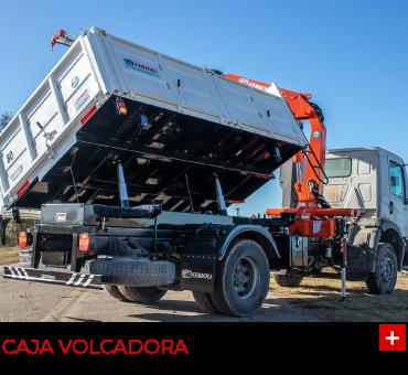 Categoria-caja-vol